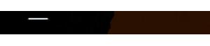 logo_sort_byg5.png